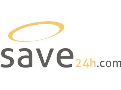 Save24h.com